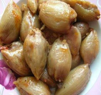 http://www.kuhar.ba/recepti/glavna-jela/sogan-dolma/