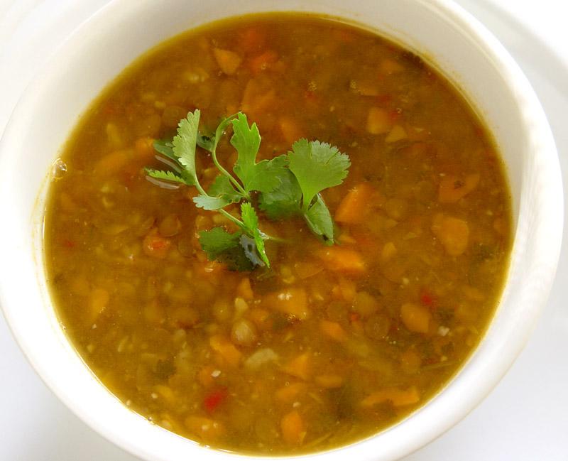 http://www.kuhar.ba/recepti/glavna-jela/bungur-corba/