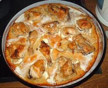 http://www.kuhar.ba/recepti/glavna-jela/buredzici/