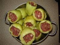 http://www.kuhar.ba/recepti/glavna-jela/dolma-od-paprika/