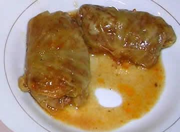 http://www.kuhar.ba/recepti/glavna-jela/sarma/
