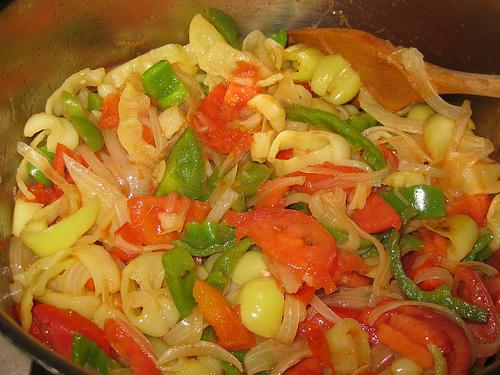 http://www.kuhar.ba/recepti/glavna-jela/sataras/