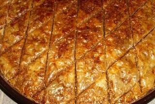 http://www.kuhar.ba/recepti/glavna-jela/tirit/