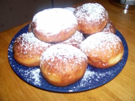 http://www.kuhar.ba/recepti/deserti/kolaci/krofne/