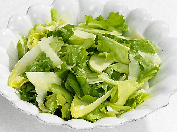 http://www.kuhar.ba/wp-content/uploads/2010/09/zelena-salata-s-medom.jpg
