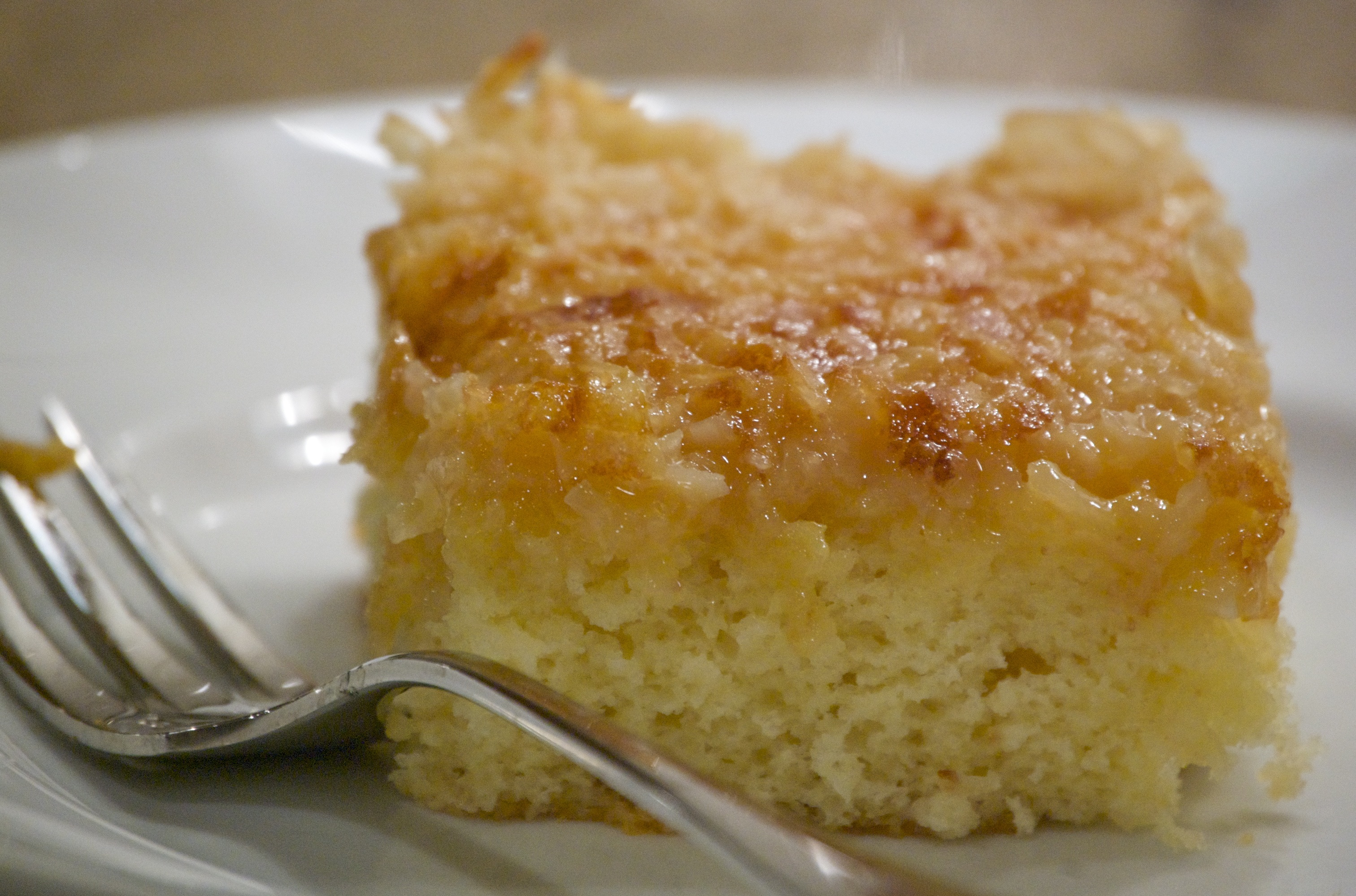 http://www.kuhar.ba/recepti/deserti/kolaci/topli-mlijecni-kolac/