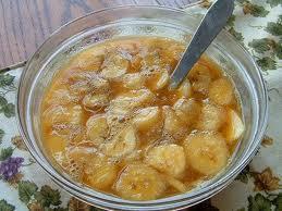 http://www.kuhar.ba/recepti/deserti/banana-kompot/