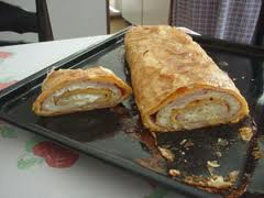 http://www.kuhar.ba/recepti/glavna-jela/pita-s-gljivama-i-piletinom/
