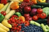 Protivupalne namirnice koje će vam pomoći da smršate