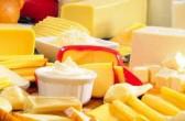 Koliko je sir dobar za zdravlje