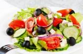 Koliko su zdrave salate
