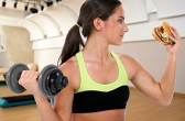 Šta jesti nakon vježbanja