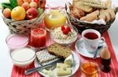Obezbijedite sebi kvalitetan doručak