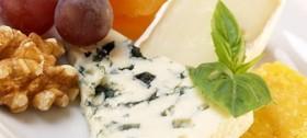 Savjeti za posluživanje sira
